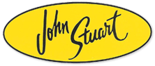 John Stuart Power Brake Co. Ltd.